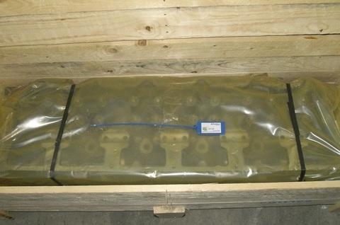 Головка блока в сборе / Cylinder Head assembly АРТ: 10000-50557