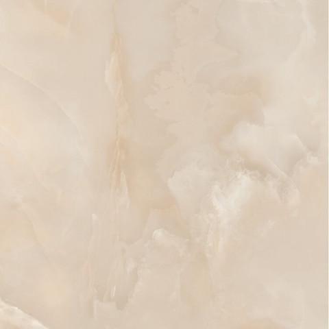 Плитка напольная KERLIFE ONICE PESCO 420x420