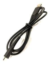 Провод USB зарядки для наушников Marshall Major II Bluetooth, Major III Bluetooth, Monitor Bluetooth, MID Bluetooth