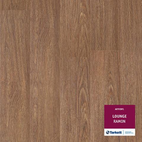 Винил Tarkett Lounge RAMON планка 152,4х914,4  | TARKETT