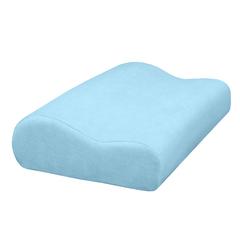 подушка память