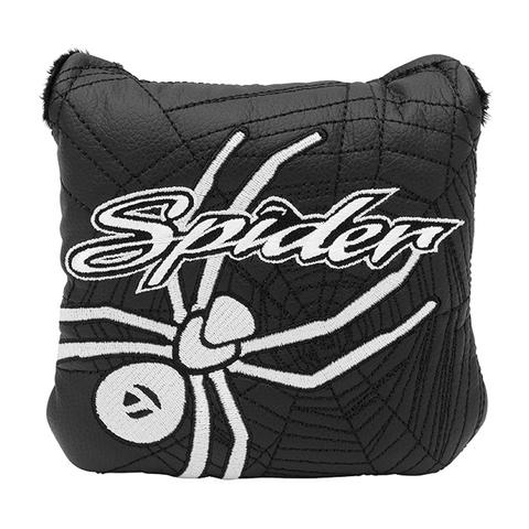 TAYLORMADE SPIDER X HYDRO BLAST PUTTER
