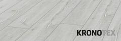 Ламинат Kronotex коллекция Mammut Тауэр дуб полярный D4158 / D 4158