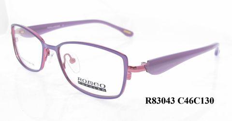 R83043C46/C130