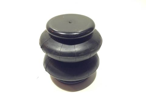 Сильфонный пневмобаллон (двойной закрытый) 180D1