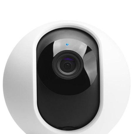 MiJia 360° Smart Home PTZ Camera White