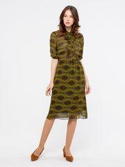 Платье З124-780