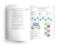 50 лучших книг по саморазвитию в инфографике   Smart Reading