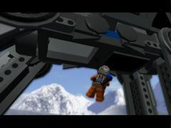 LEGO Star Wars : The Complete Saga (для ПК, цифровой ключ)