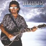 George Harrison / Cloud Nine (LP)