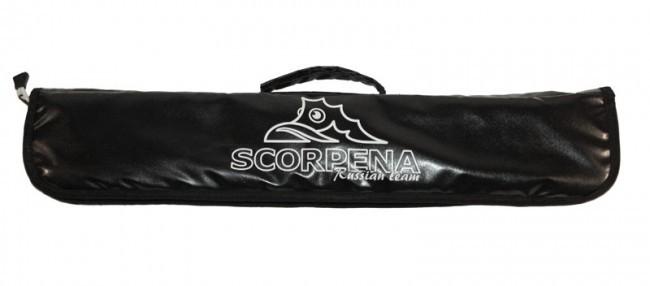 Слинг Scorpena PRO-2