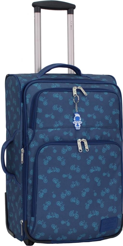 Дорожные чемоданы Чемодан Bagland Леон средний дизайн 51 л. сублімація 340 (0037666244) 506220030d72501ee211bb8f4b26ad74.JPG