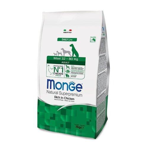 Monge Maxi Adult 15 кг
