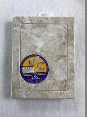 Люк пластиковый Awenta 150х200 Мрамор Светлый