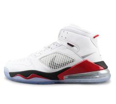 Jordan Mars 270 'Fire Red'