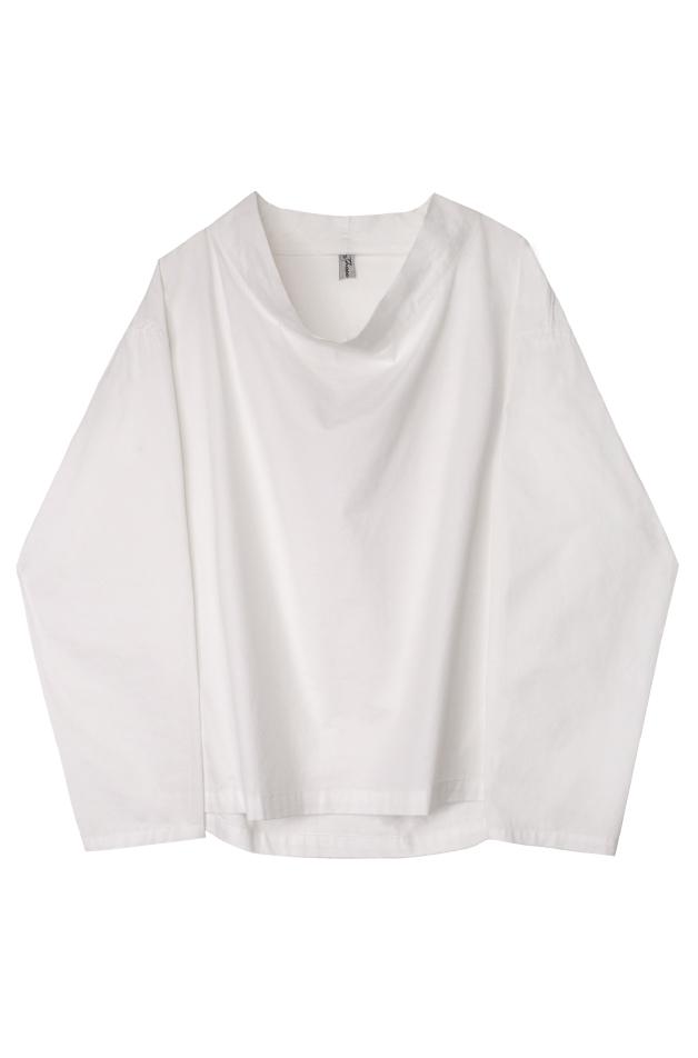 Рубашка «THIR»