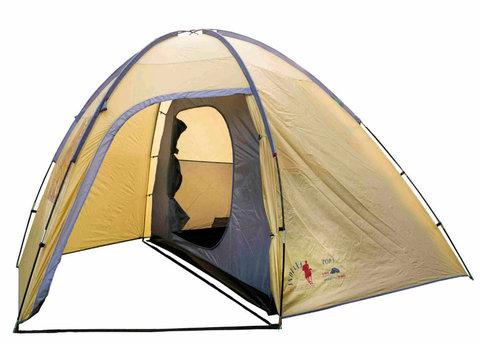 Палатка Indiana Top 3