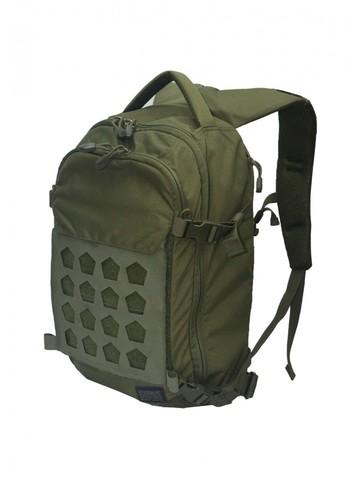 Тактический рюкзак GONGTEX (20л) арт 711 олива