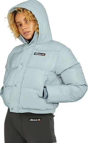 ELLESSE / Куртка утепленная