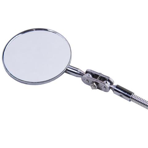 МАСТАК (192-00600) Зеркало на гибком стержне, длина 600 мм