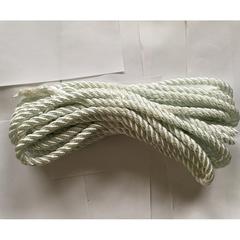 Веревка полиамидная 16мм 15м