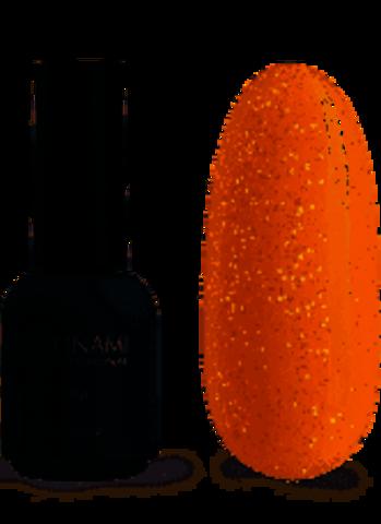 Топ Monami Super Shine Top Opal, 8 г.