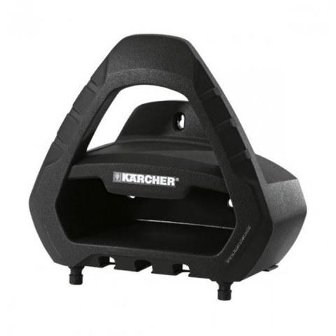 Держатель для шланга Karcher Plus 2.645-161