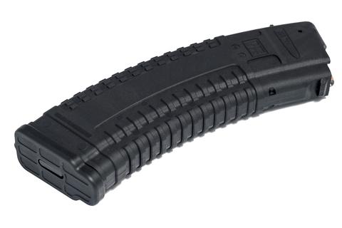 Магазин для Сайга TG-2, 30 патронов