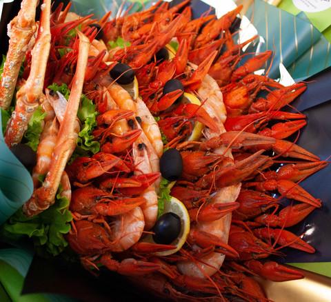 Слияние желаний М  Crab
