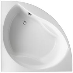 Акриловая ванна Jacob Delafon Presquile 145x145 E6045RU-00