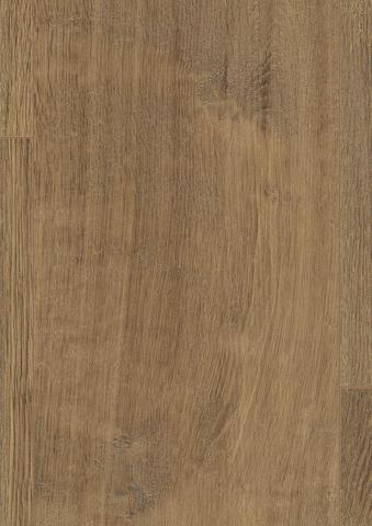 Пробковый пол Дуб Беннетт натур | EGGER cork+