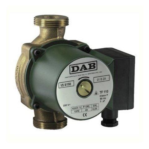 Циркуляционный насос DAB VS 35/150 M