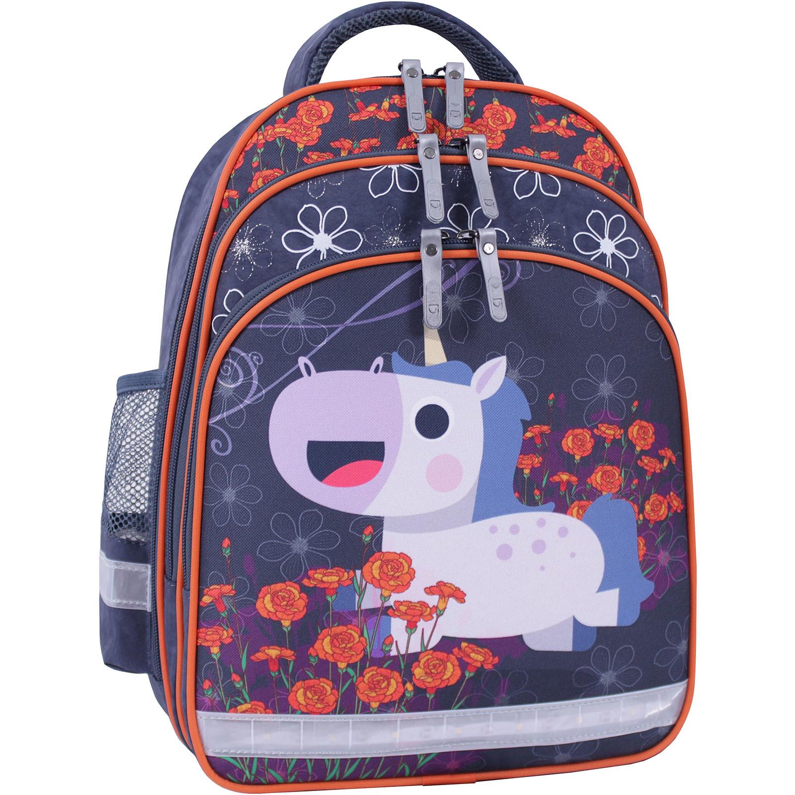 Для детей Рюкзак школьный Bagland Mouse 321 серый 499 (00513702) IMG_9943_суб.499_.JPG