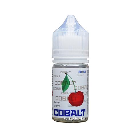 Жидкость Cobalt 30 мл Вишня
