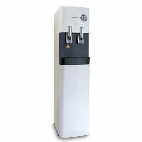 Пурифайер AQP-850 (B)