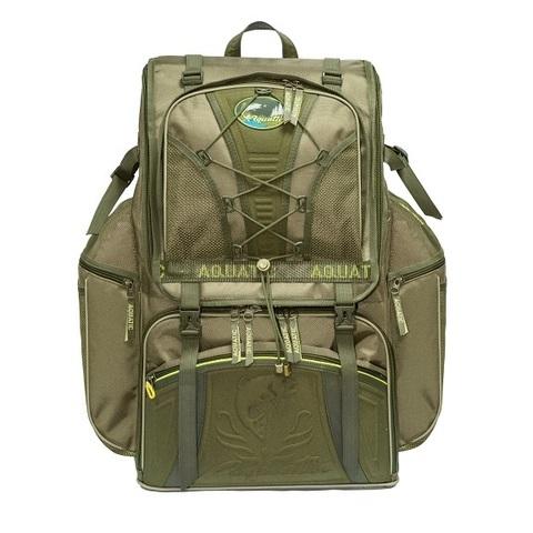 Рюкзак Р-70 рыболовный Aquatic