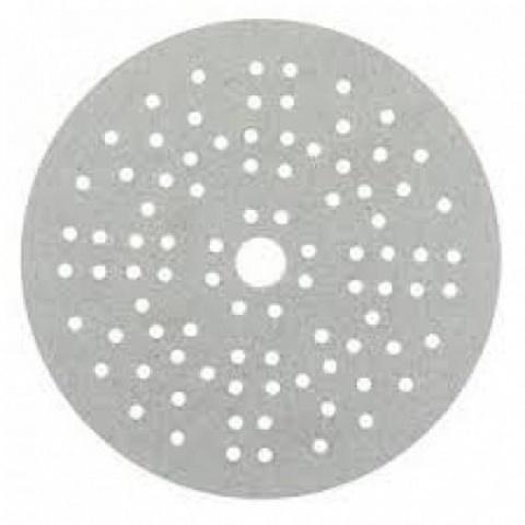 IRIDIUM Шлифовальный круг 150мм P240