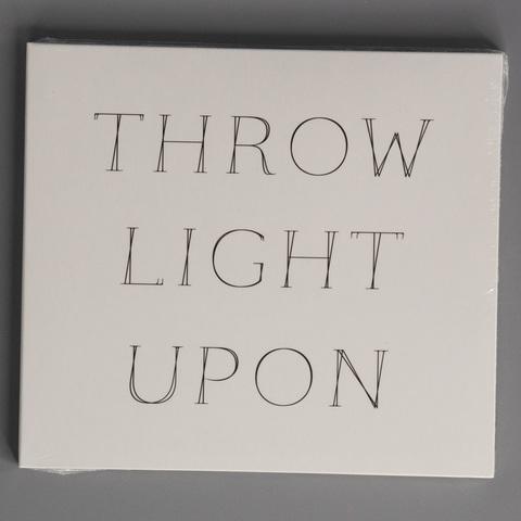 Throw Light Upon