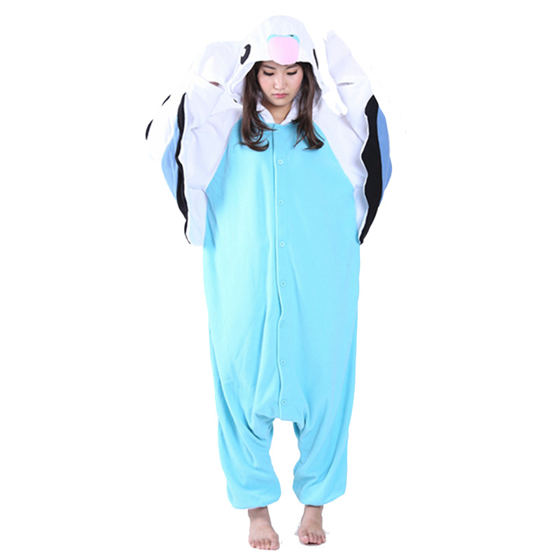 Пижамы для детей Попугай голубой детский HTB1oZvdef1G3KVjSZFkq6yK4XXaD.jpg