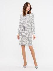 Платье З235-643