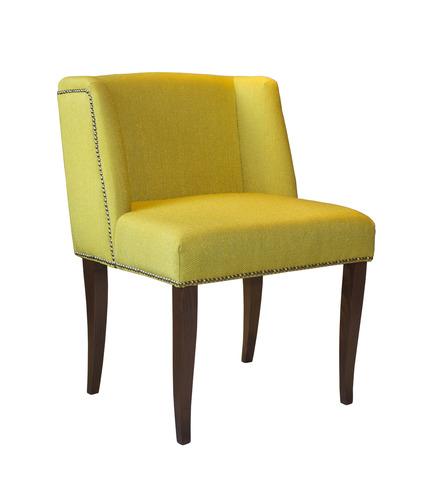 Кресло Гийом