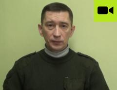 Мартынов Александр Викторович