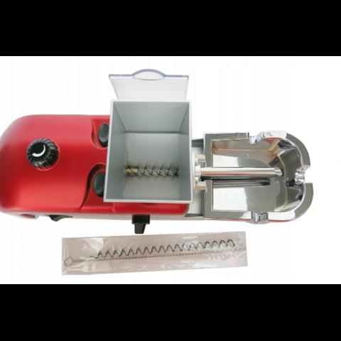 Электрическая машинка P1 для набивки сигаретных гильз 8мм