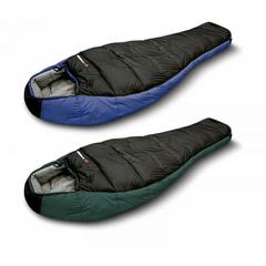 Купить Зимний спальный мешок Trimm Trekking ARKTIS,185 R напрямую от производителя недорого.