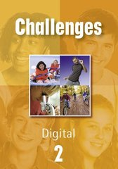 Challenges 2 Interactive Whiteboard Software