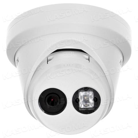 Видеокамера Hikvision DS-2CD2383G0-I