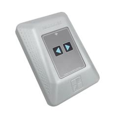 WF-02 Беспроводной Wi-Fi пульт управления турникетом CARDDEX