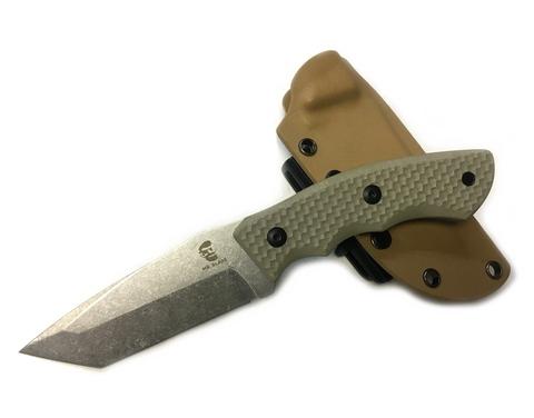 Нож Aldo, Mr. Blade