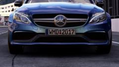 Project Cars 2 Deluxe (для ПК, цифровой ключ)