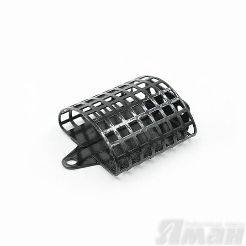 Кормушка фидерная Яман арка 40 г, металл (8 шт) Я-КФ14